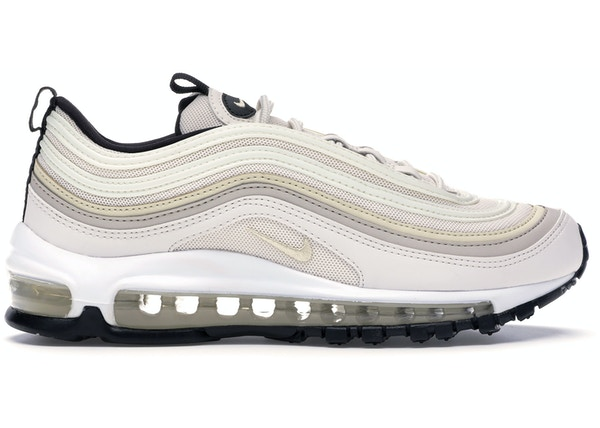 sports shoes 42780 98ab9 Air Max 97 Phantom (W) - 921733-007