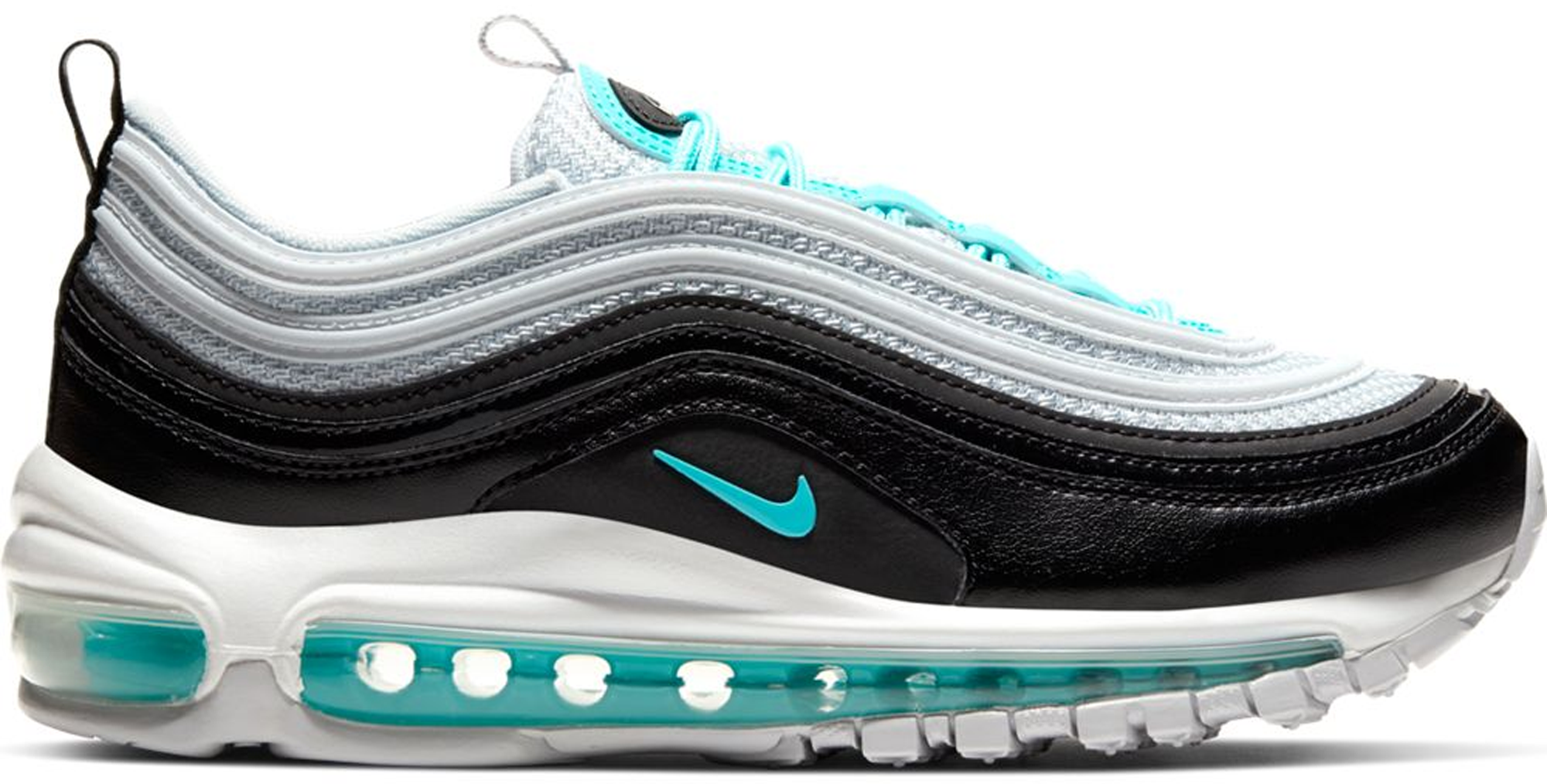Nike Air Max Shoes , Release Date