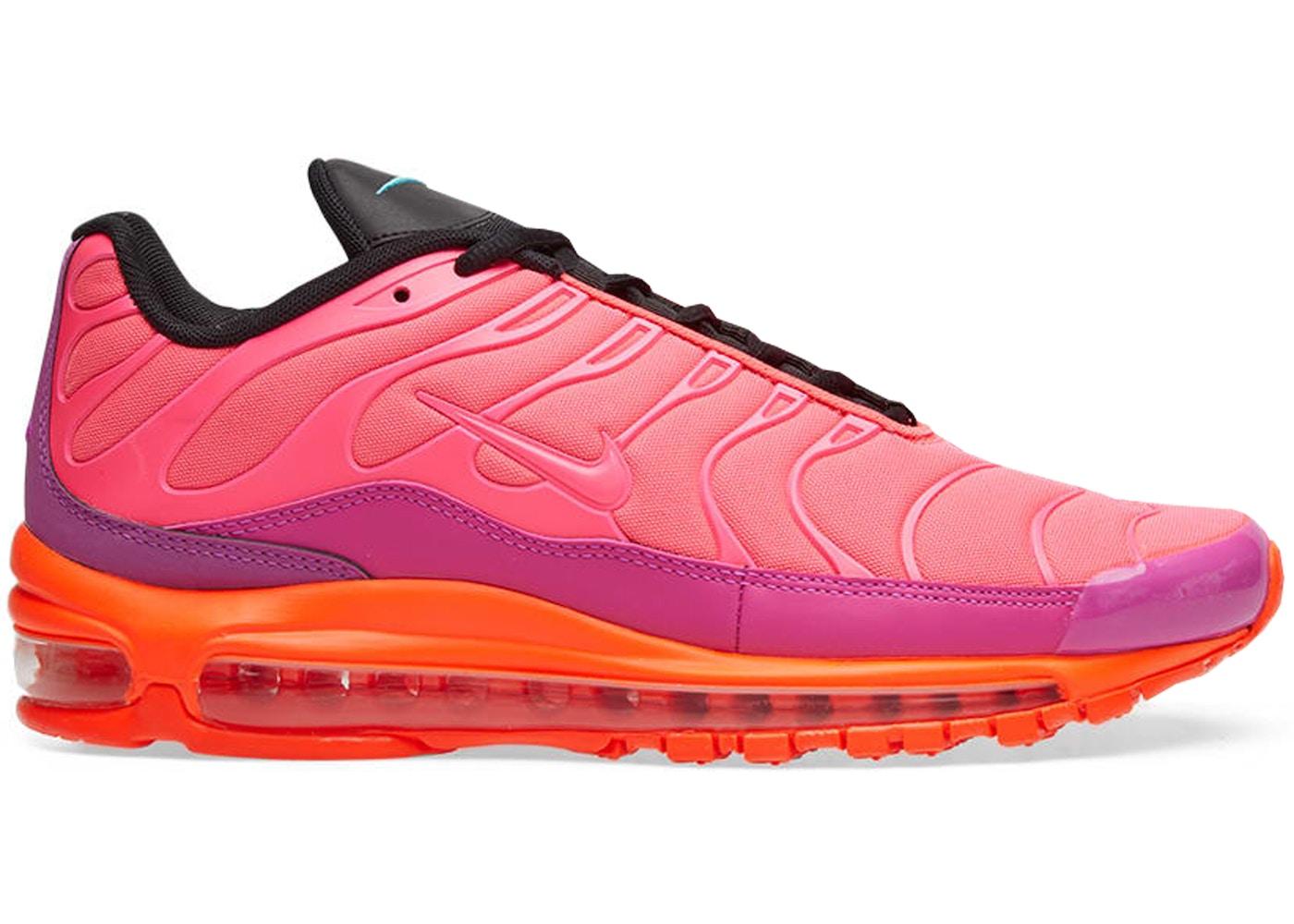 air max 97 pink
