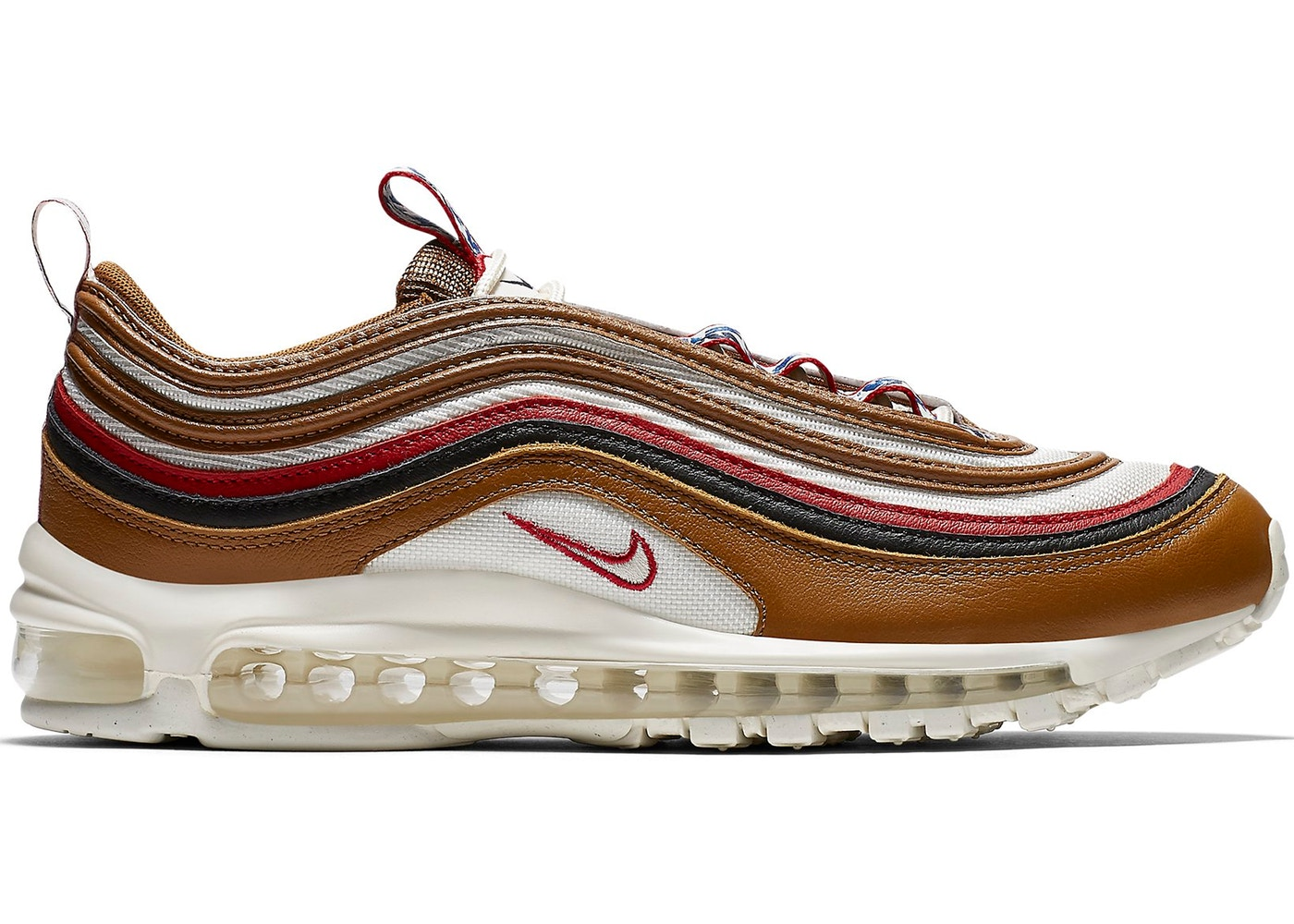 003ef9f610 Sell. or Ask. Size: 10.5. View All Bids. Air Max 97 Pull Tab Brown