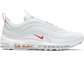 air max 97 pure platinum