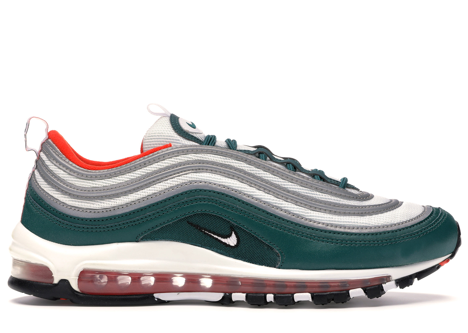 air max 97 rainforest