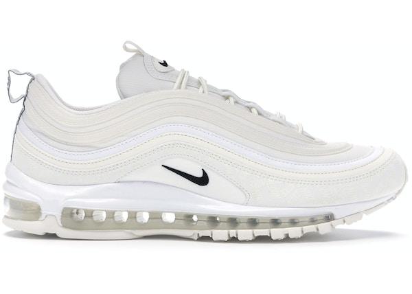 Buy Nike Air Max 97 Shoes Deadstock Sneakers