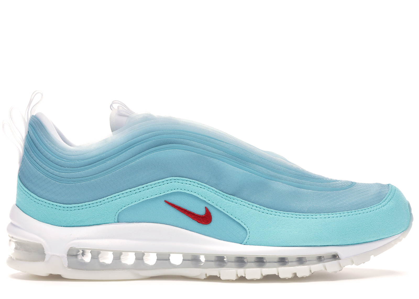 Men's Air Max 97 Shoes. Nike NL.