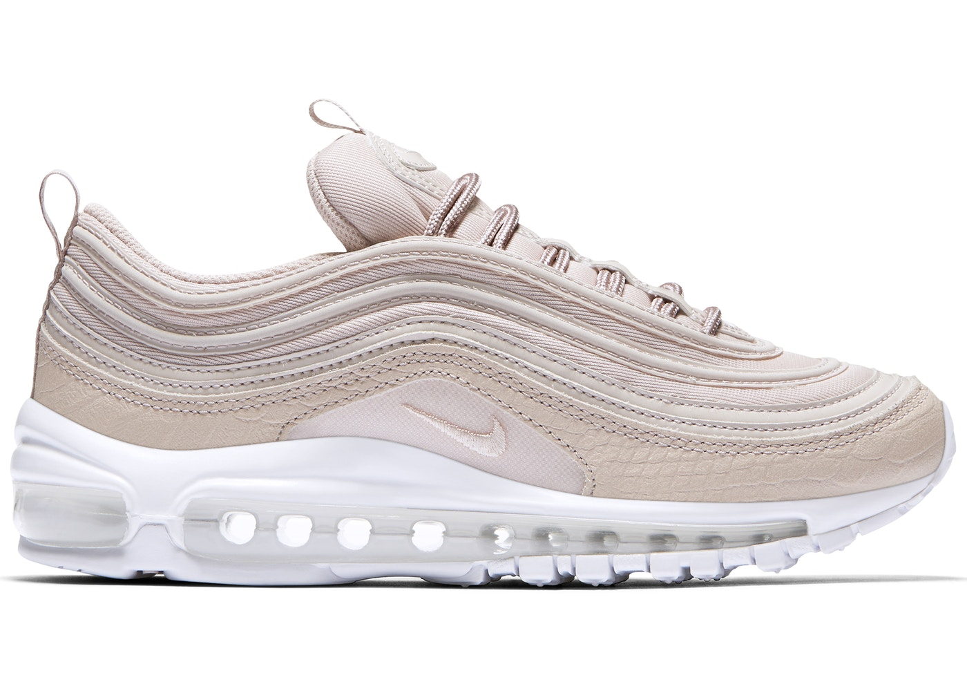 881328ec6c1a Sell. or Ask. Size  7.5W. View All Bids. Air Max 97 Silt Red ...