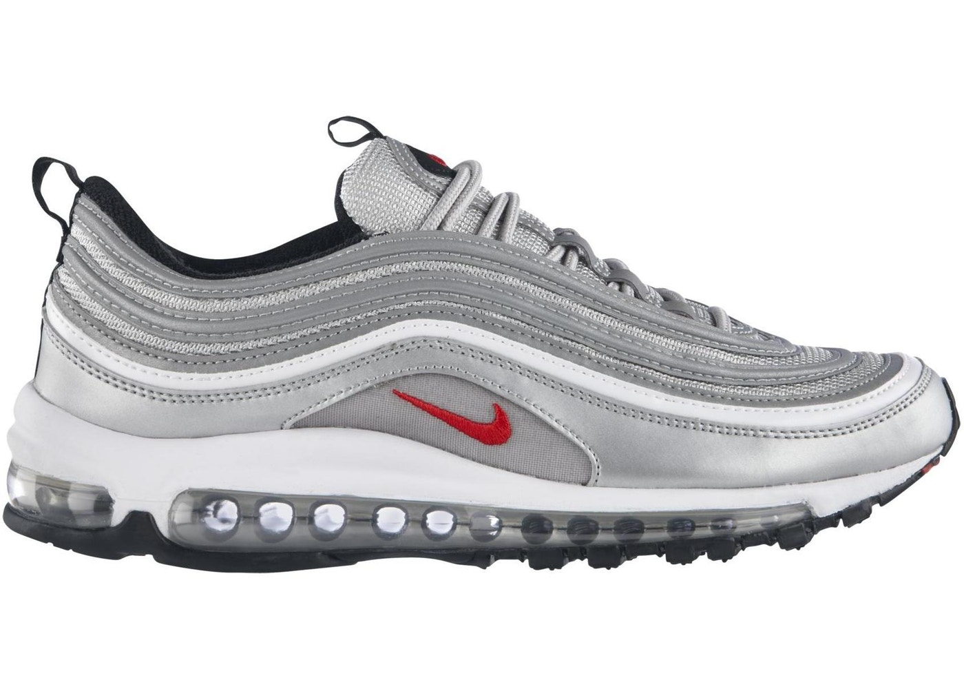 size 40 c12f6 0cc28 Nike Air Max Shoes - New Highest Bids