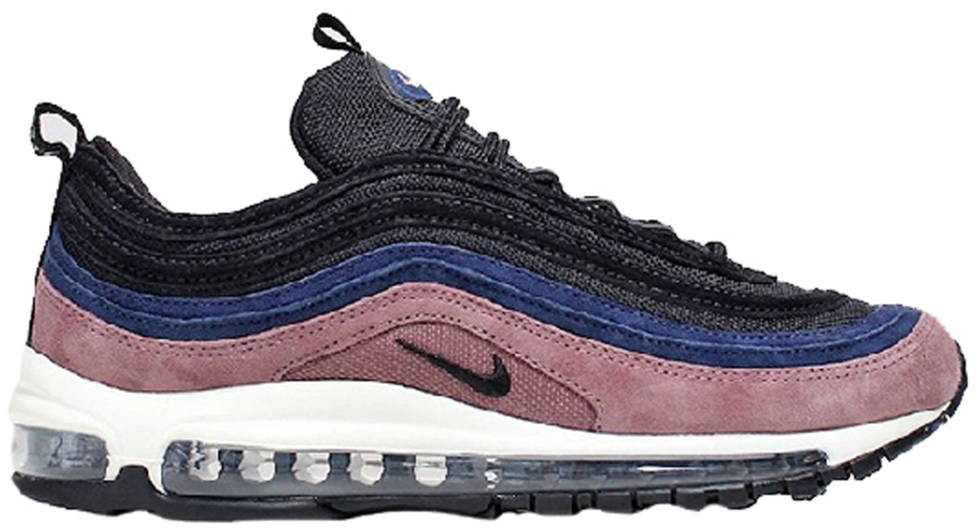 Air Max 97 