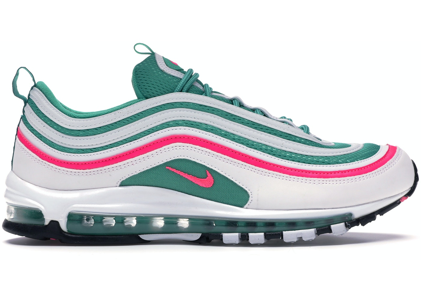 new products bbab1 7acd7 Air Max 97 South Beach - 921826-102