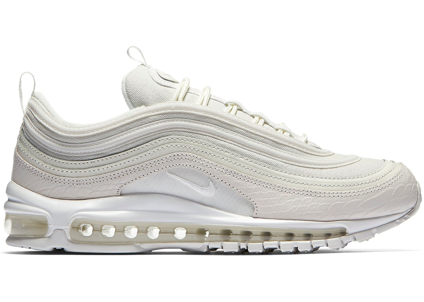 Nike's Air Max 97 Returns in OG