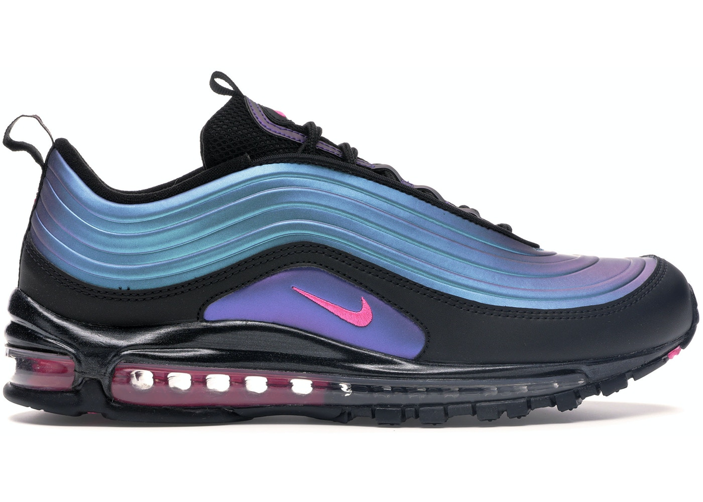 d375cba74c3 Sell. or Ask. Size: 6.5. View All Bids. Air Max 97 Throwback Future