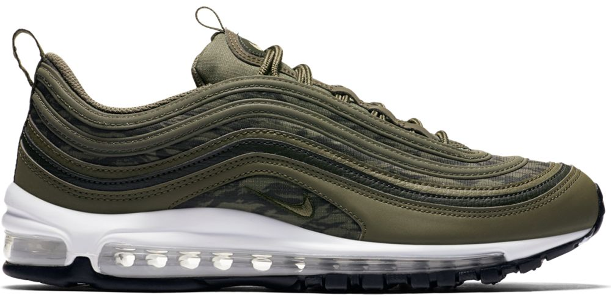 c7d6b471c61e90 ... discount code for air max 97 tiger camo olive 926e2 0ea0a