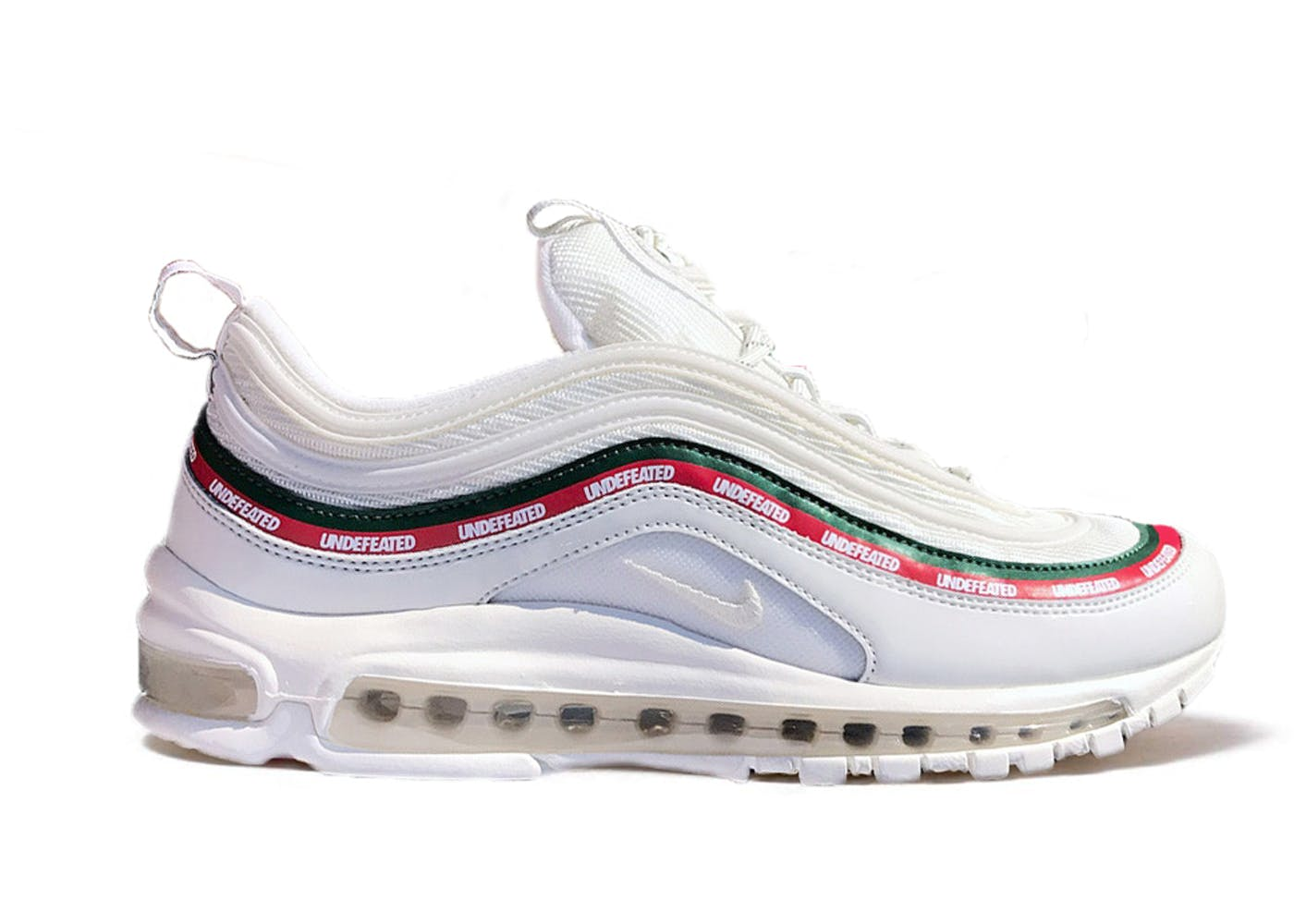 new Cheap Nike WMNS Air Max 97 OG QS gold 885691 700 cinema