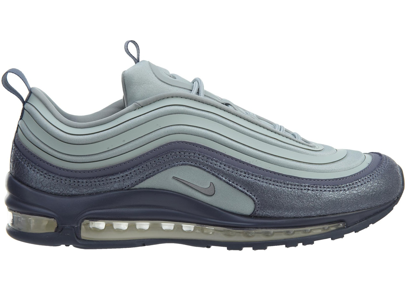 classic fit 0ae3d 973af Air Max 97 Ul 17 Se Light Pumice Metallic Cool Grey (W)