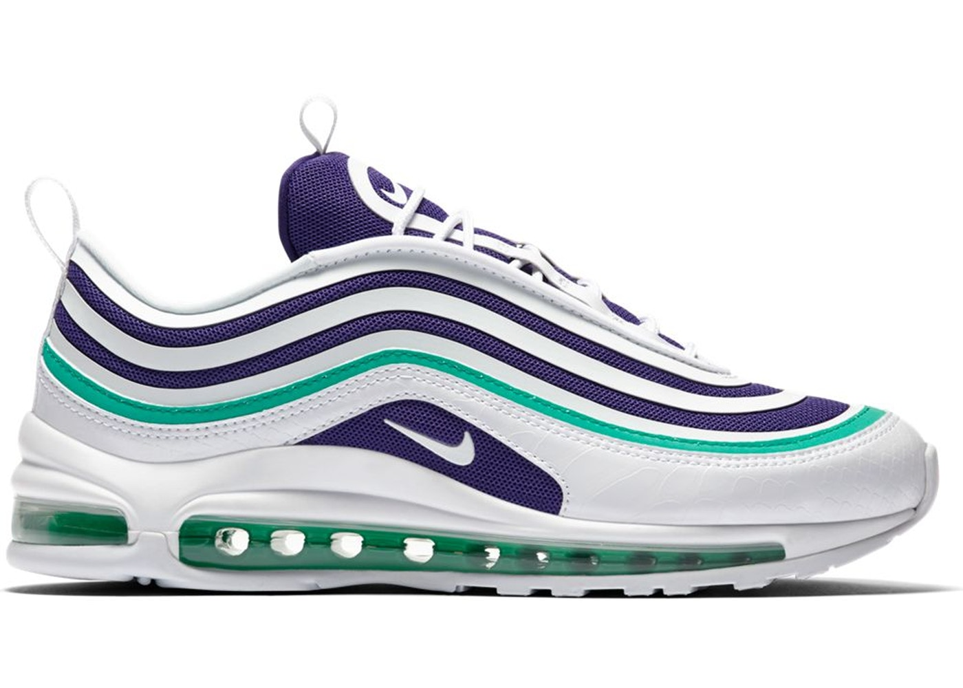 Air Max 97 Ultra 17 Grape (W) - AH6806-102 50a70bbfd