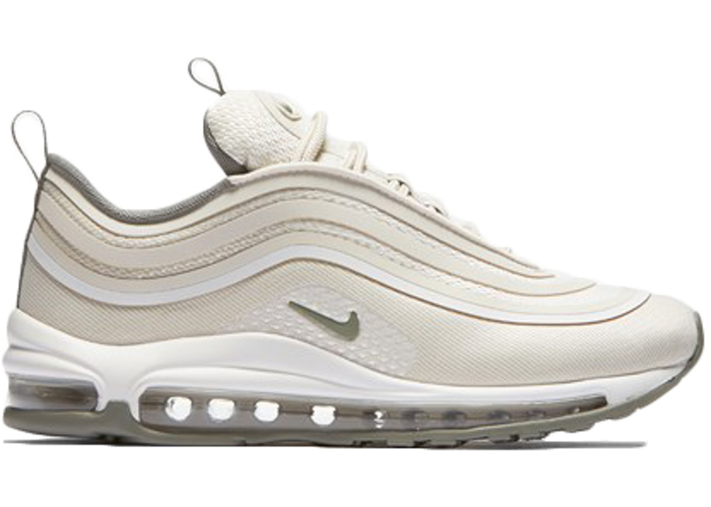 733603cb0b Sell. or Ask. Size: 9W. View All Bids. Air Max 97 Ultra 17 Light ...