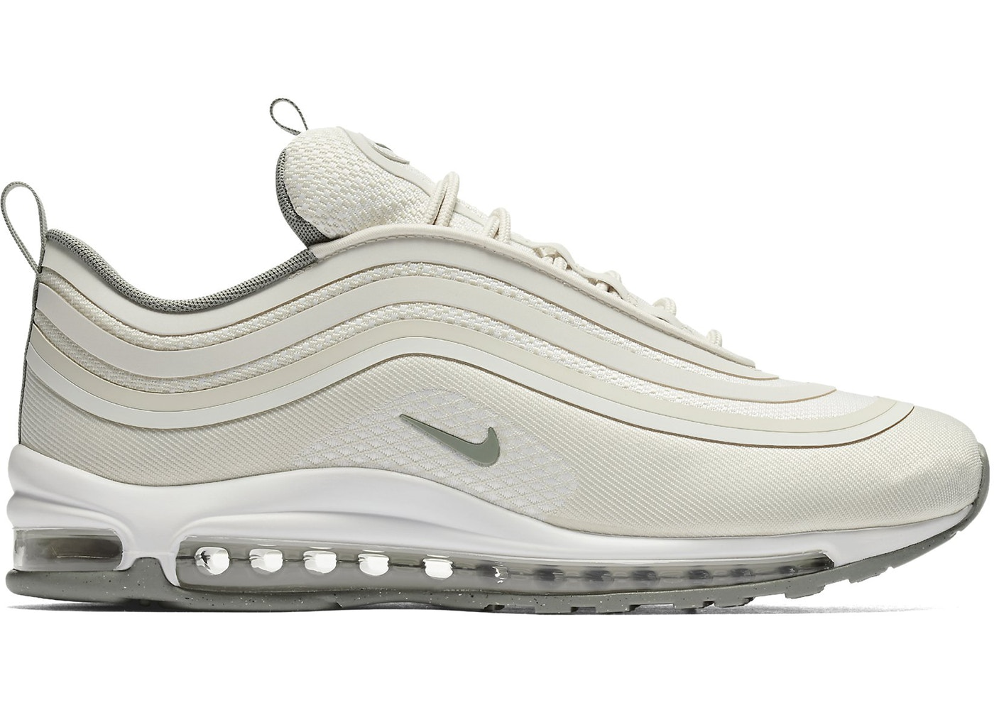 aa1a0c7c89445f HypeAnalyzer · Air Max 97 Ultra 17 Light Orewood Brown