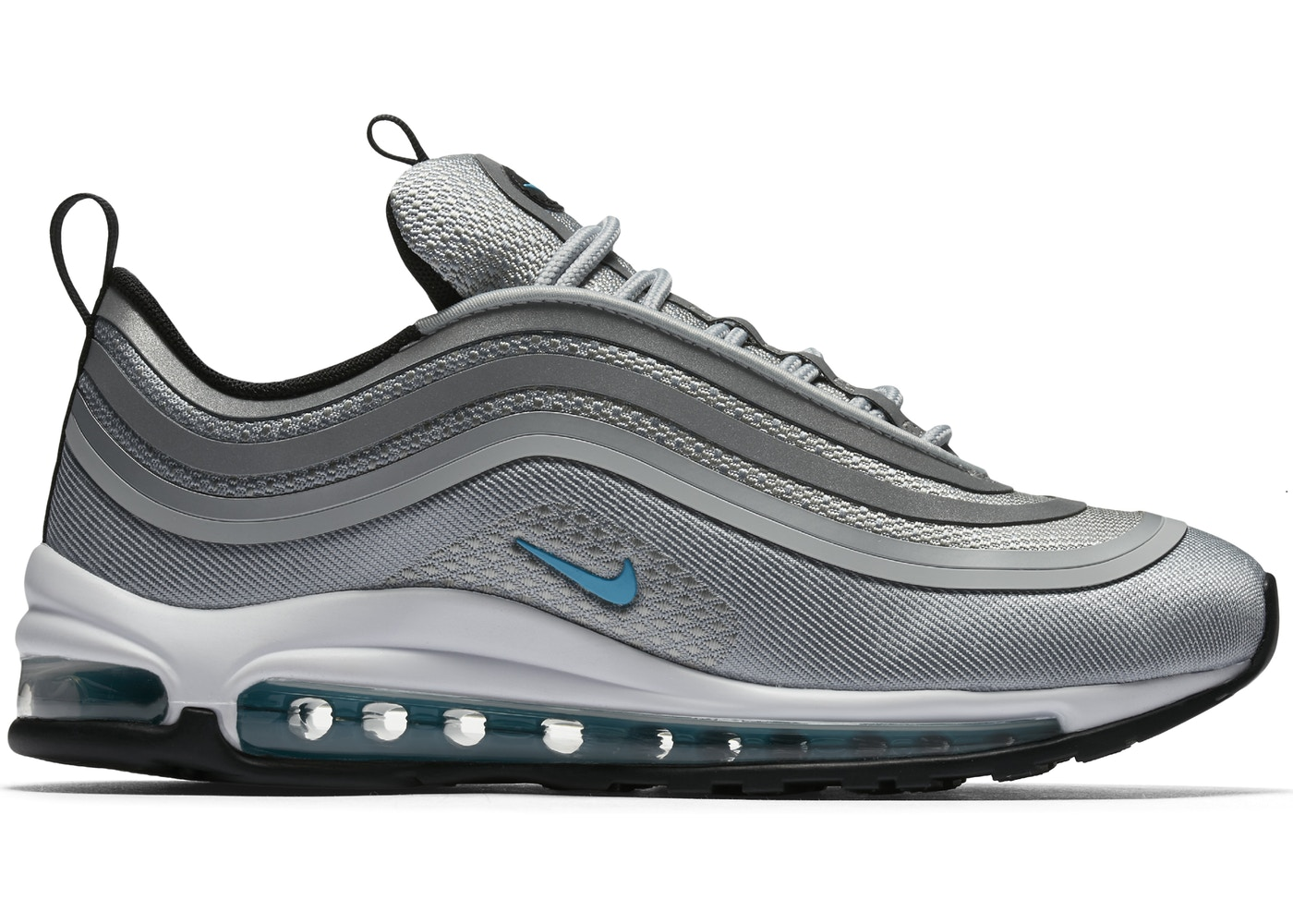 hot sale online 3002b 6ca9a Sell. or Ask. Size: 9.5W. View All Bids. Air Max 97 Ultra 17 Marina Blue ...