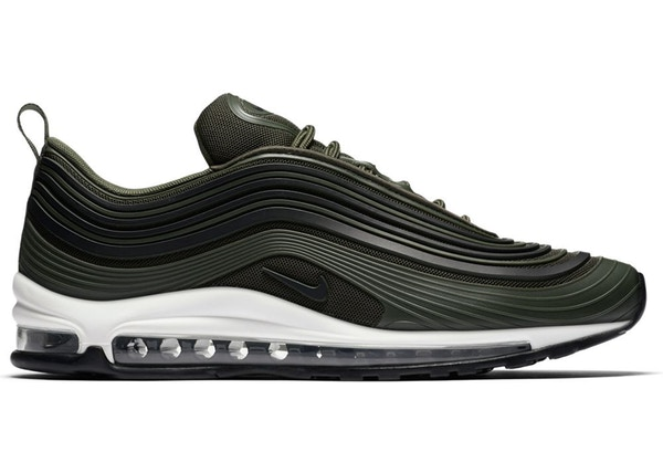 air max 97 ultra 17 premium