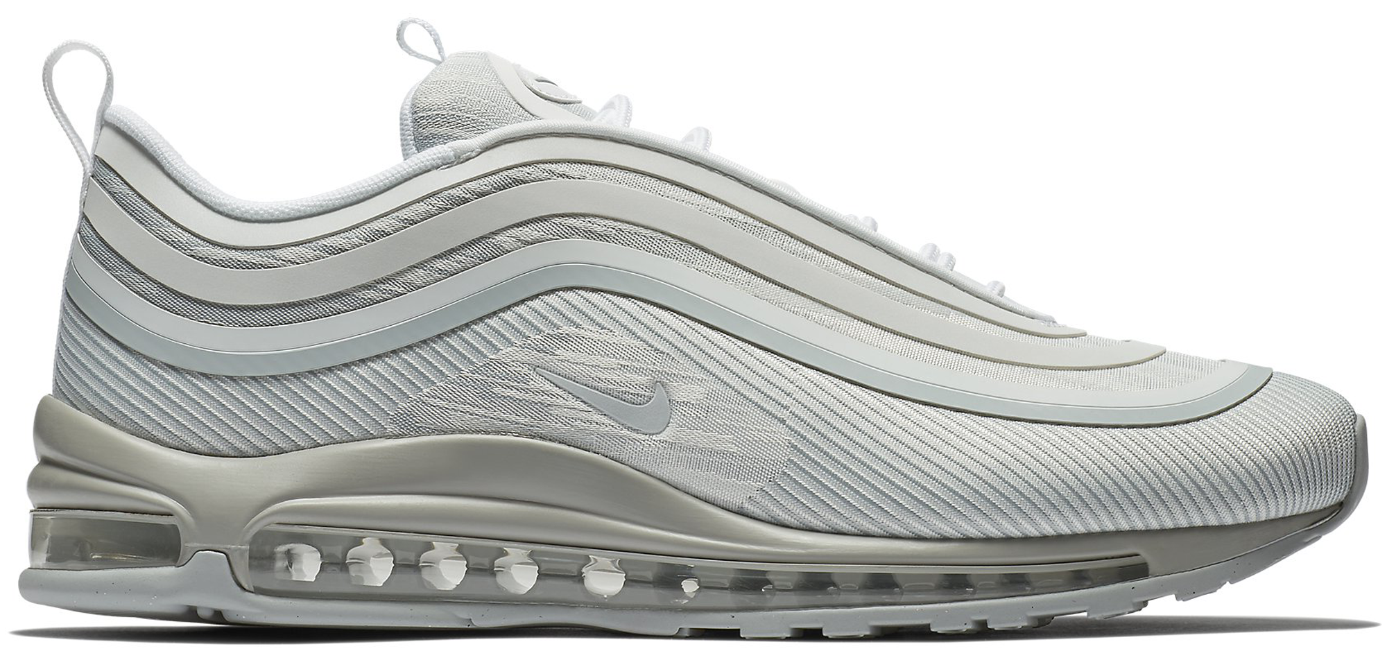 ... where can i buy air max 97 ultra 17 pure platinum 3m 61d8a cc0f1 ... fe62d2810b3f