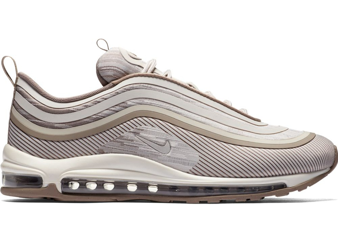 Air Max 97 Ultra 17 Sepia Stone - 918356-201 7332694bb