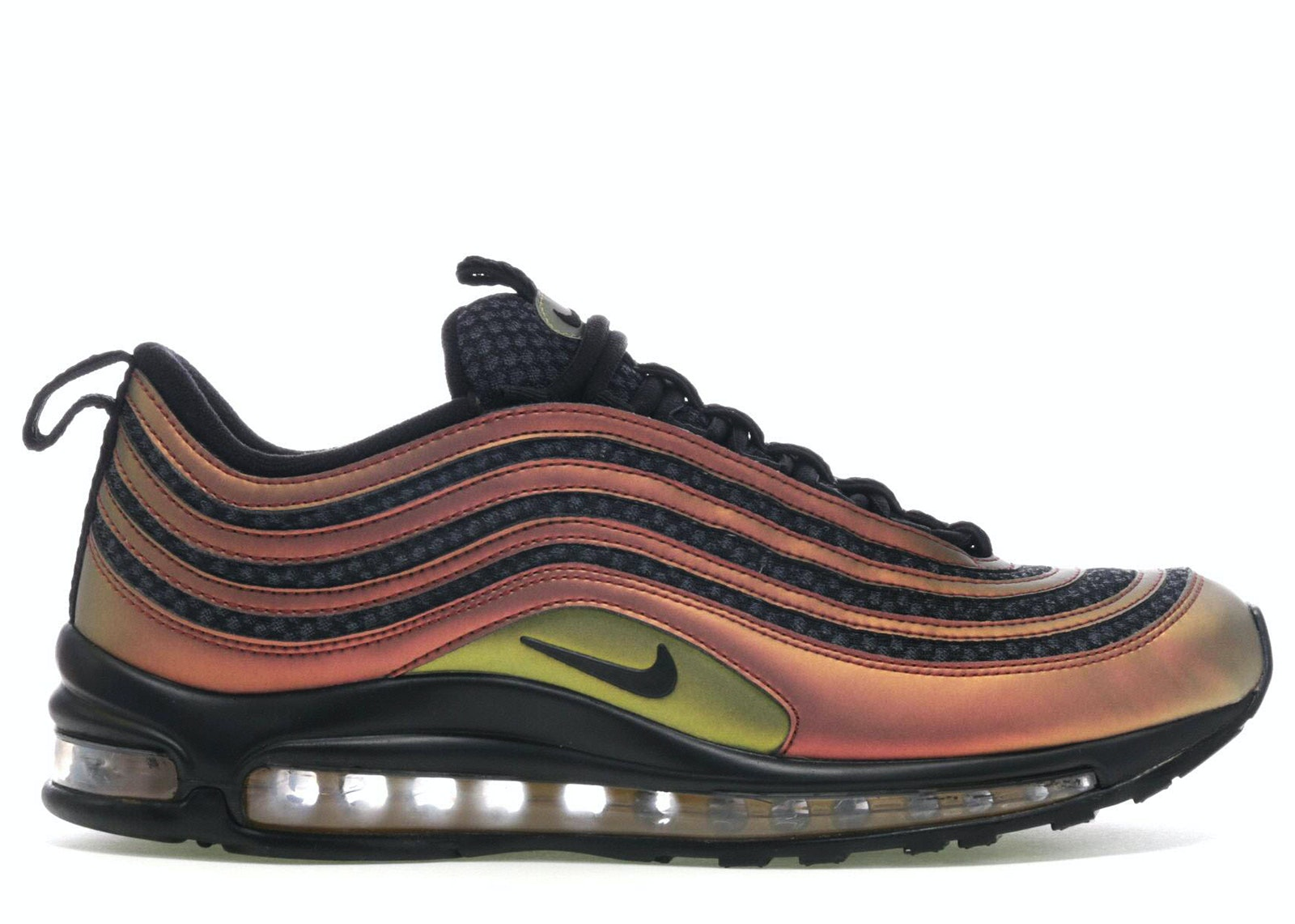 Air Max 97 Ultra 17 Skepta
