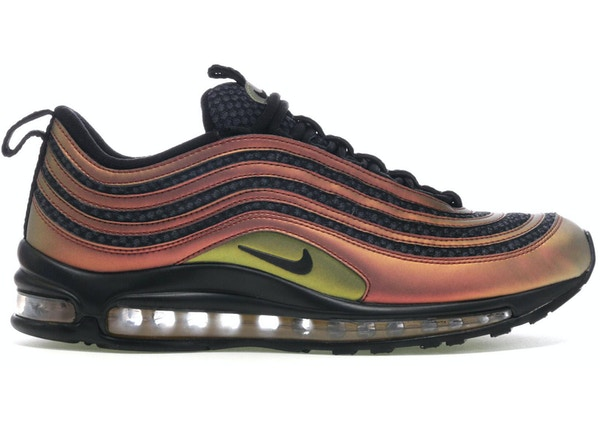 competitive price 9d74b 0cca4 Air Max 97 Ultra 17 Skepta