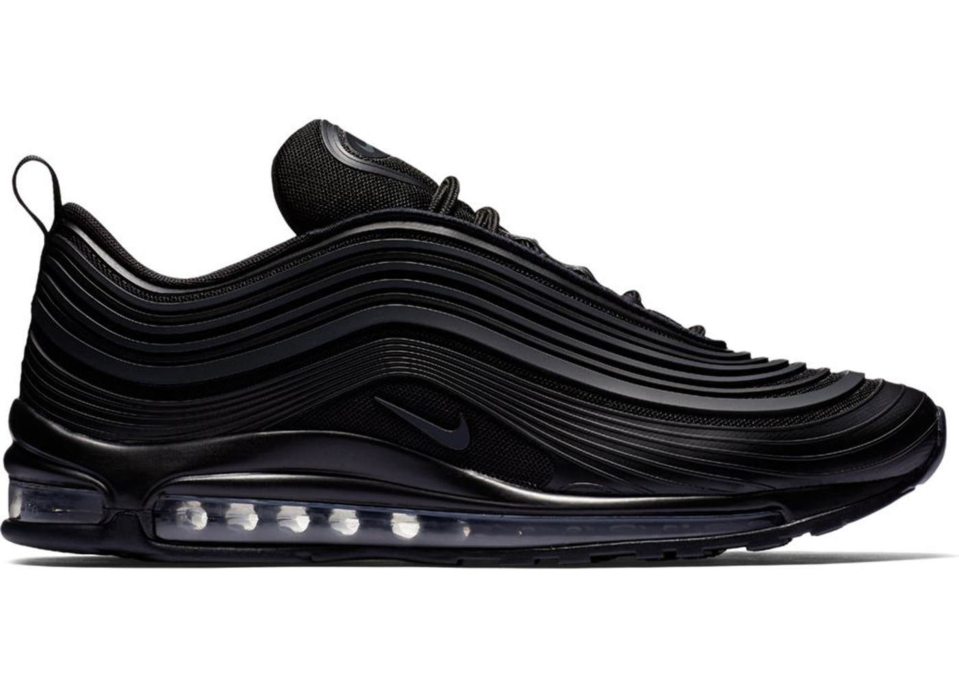 mens nike air max 97 ultra