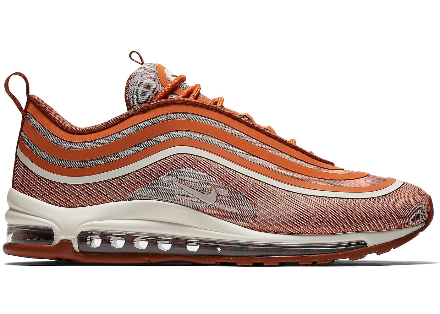 4bce289a5e Air Max 97 Ultra 17 Vintage Coral Mars Stone - 918356-800