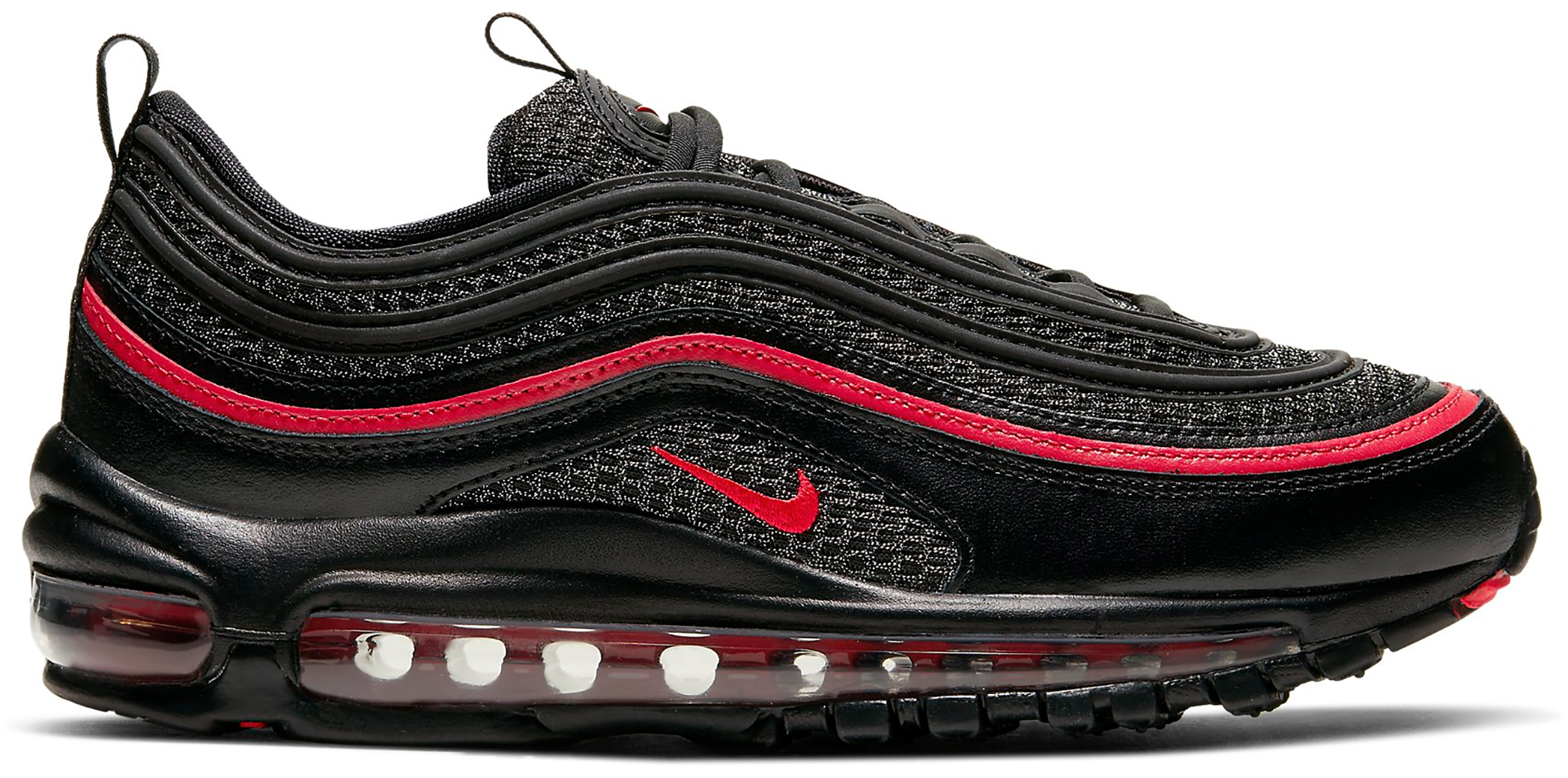 Nike Air Max 97 Valentines Day 2020 (W