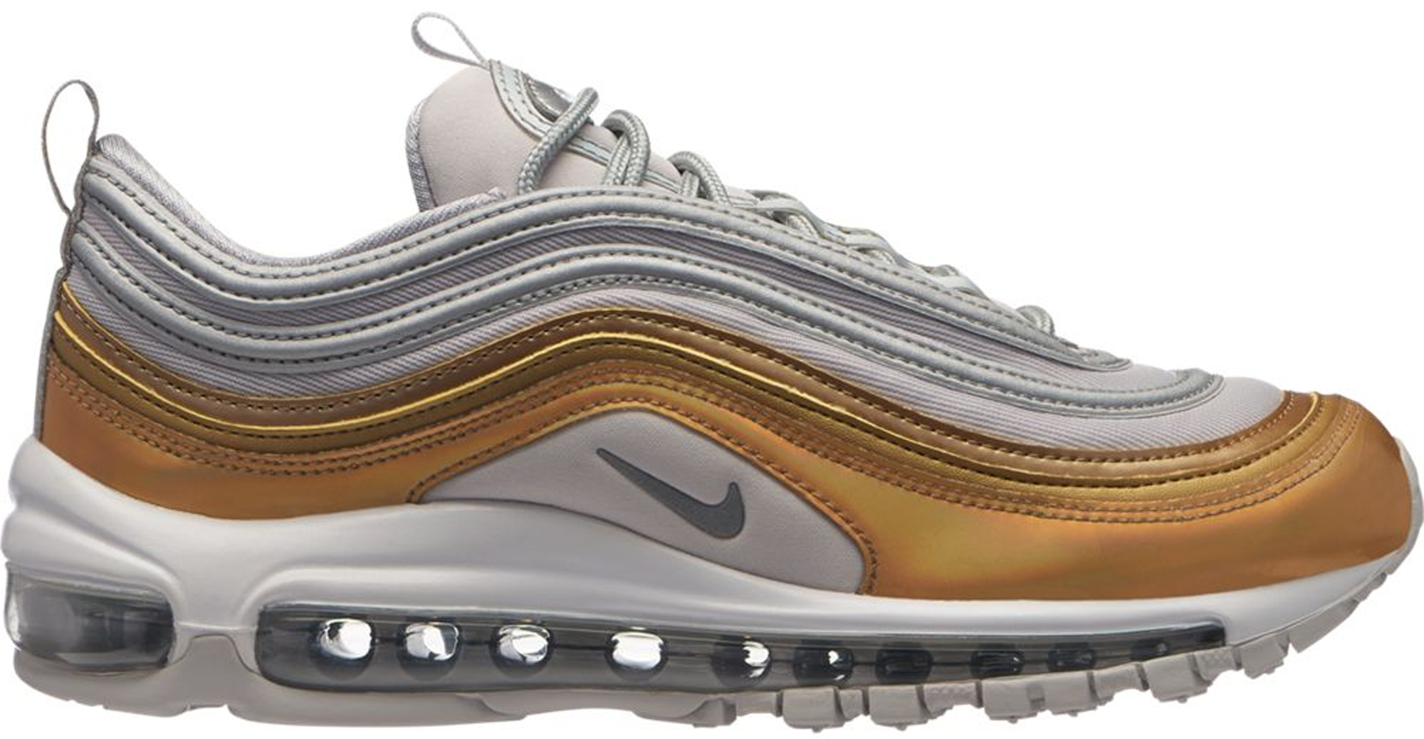 9fd1654a5e26 ... coupon code air max 97 vast grey metallic gold w 409cd ace13