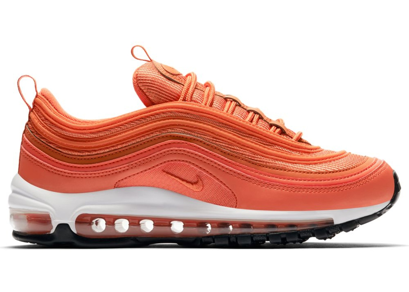 quality design 5445a 6a89a Sell. or Ask. Size  9W. View All Bids. Air Max 97 Vintage Coral ...