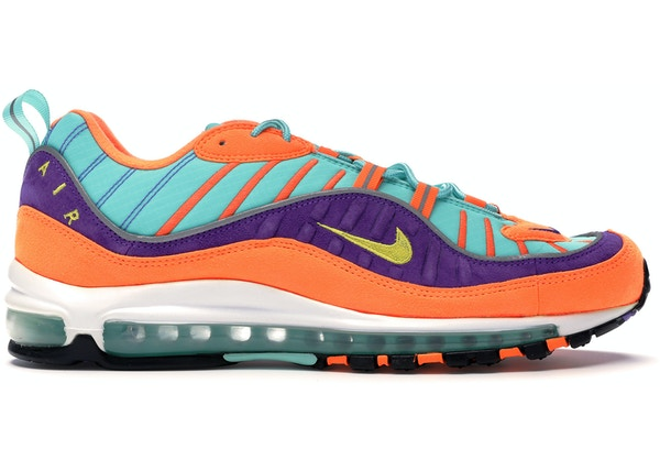 9dae5731ee95 Nike Air Max Other Shoes - Total Sold