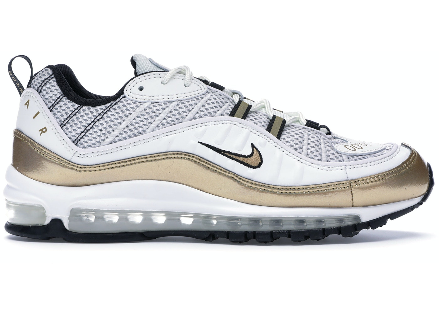 Air Max 98 Hyperlocal UK - AJ6302-100 f40426ea4