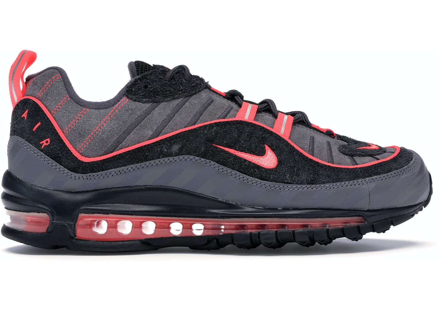 new style 28096 1d47b Buy Nike Air Max 98 Shoes & Deadstock Sneakers
