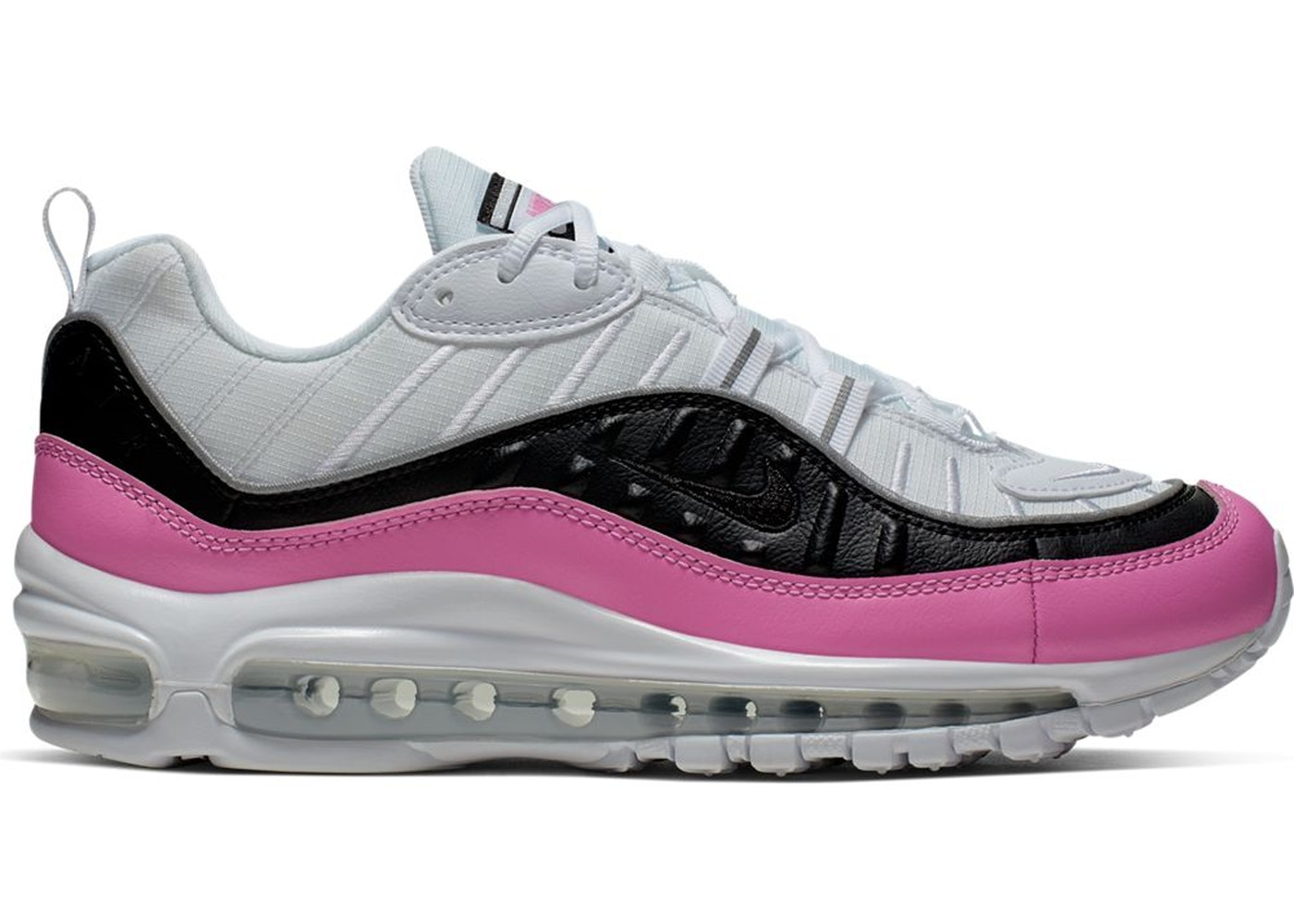 nike air max bestellen china