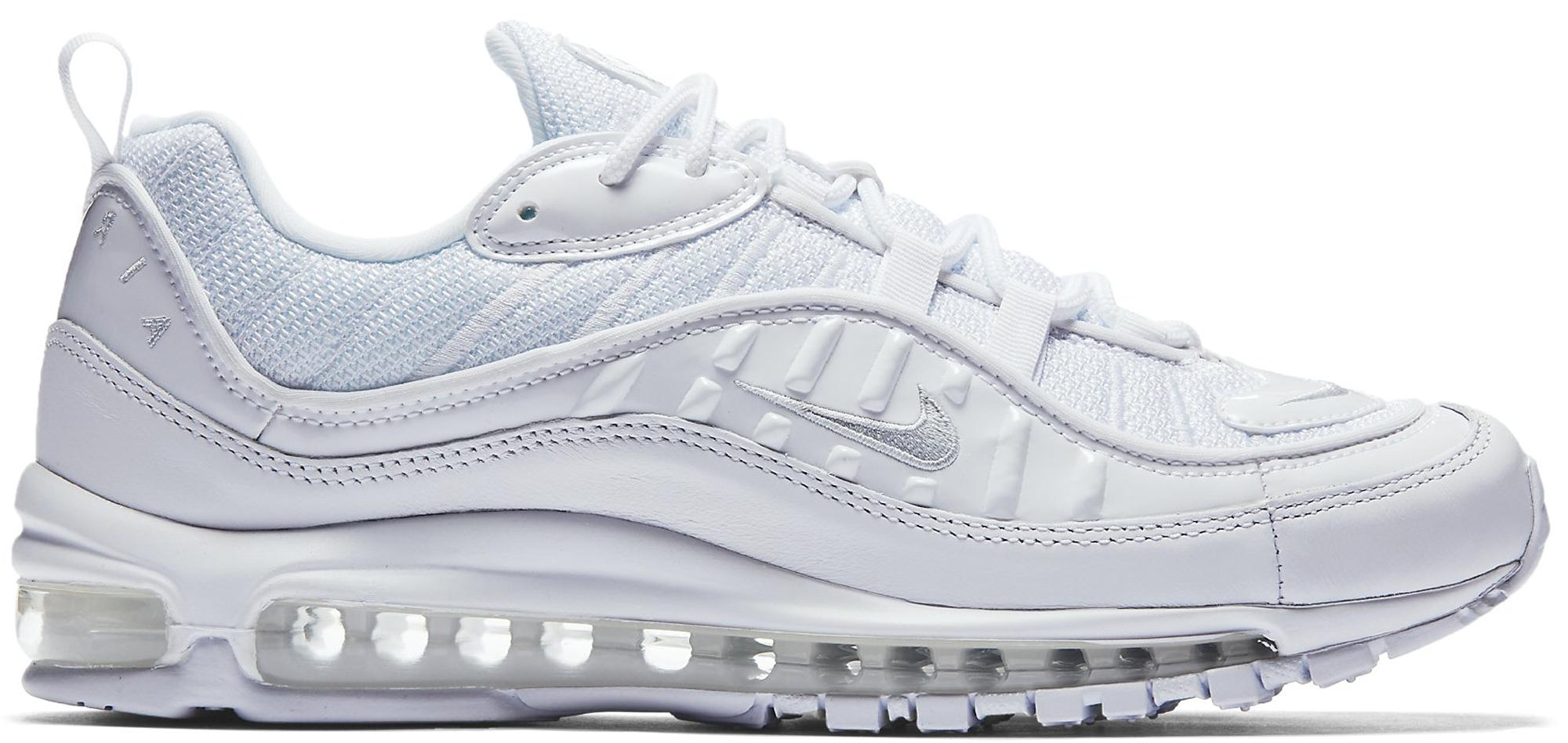 sports shoes 62c54 cff6c 98 air max plus for sale