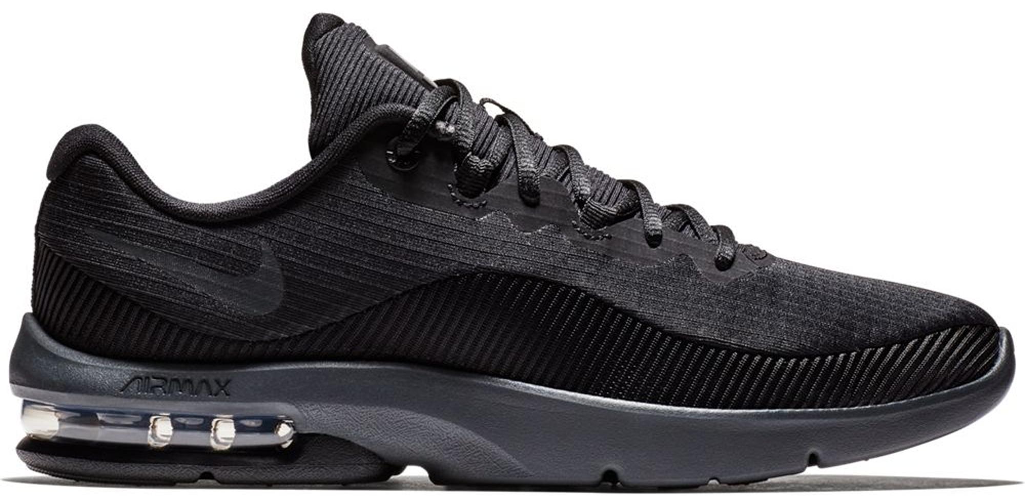 Nike Air Max Advantage 2 Black