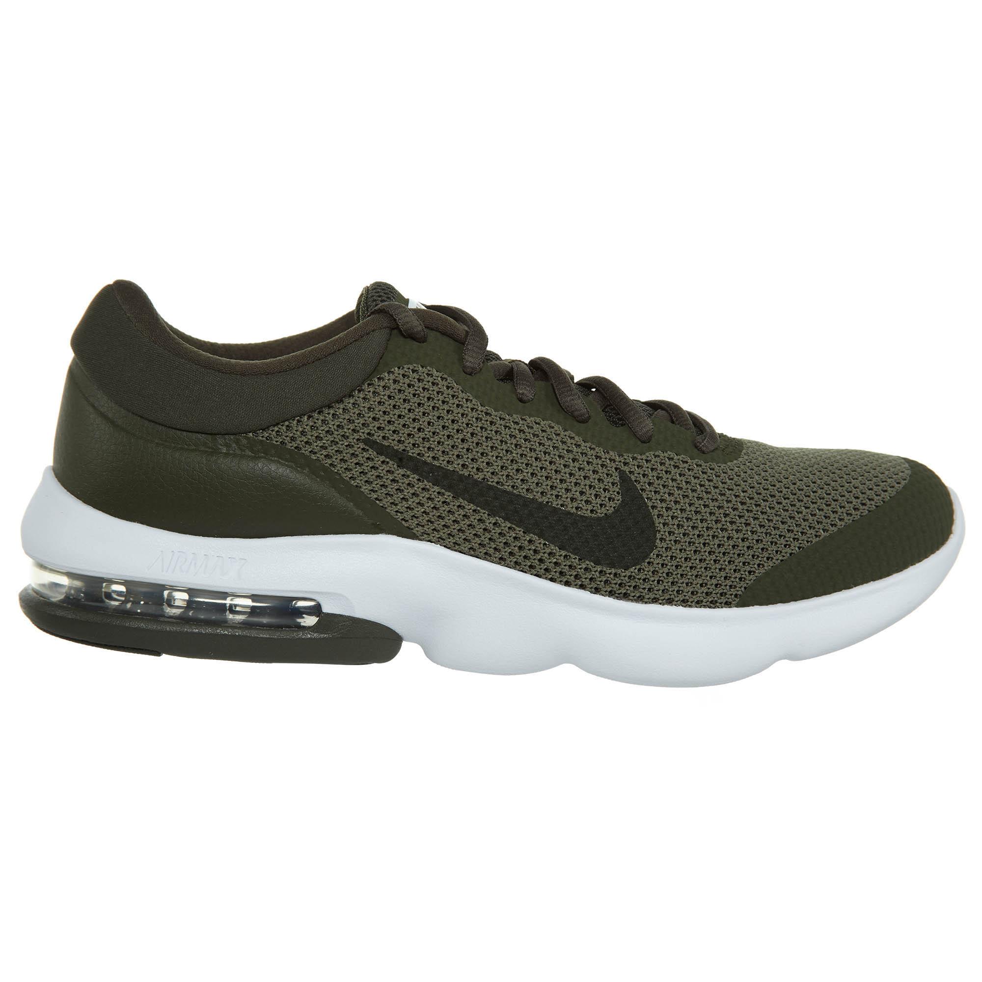 Nike Air Max Advantage Medium OliveSequoia 908981 200
