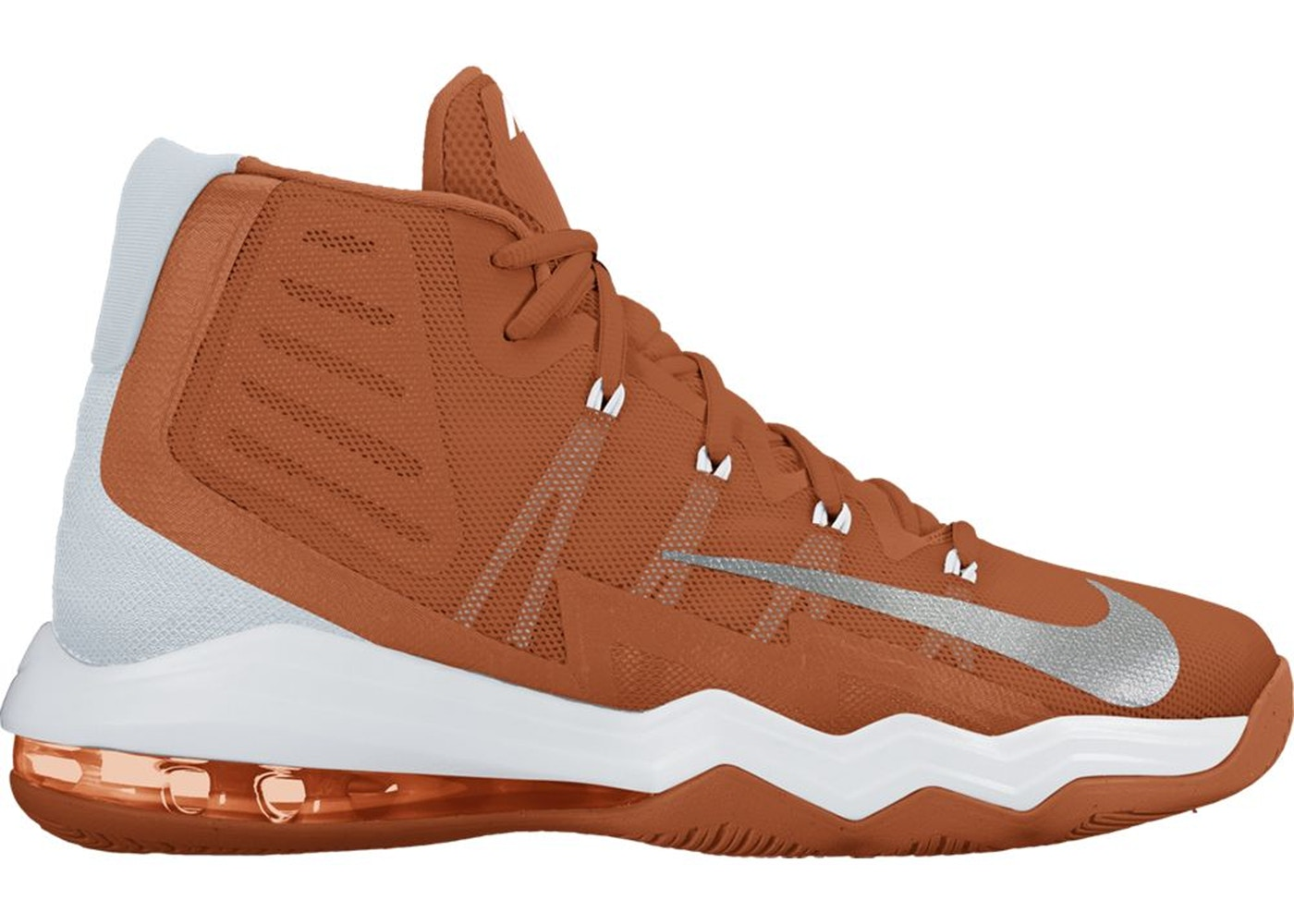 af9e6066ed Sell. or Ask. Size --. View All Bids. Air Max Audacity Burnt Orange