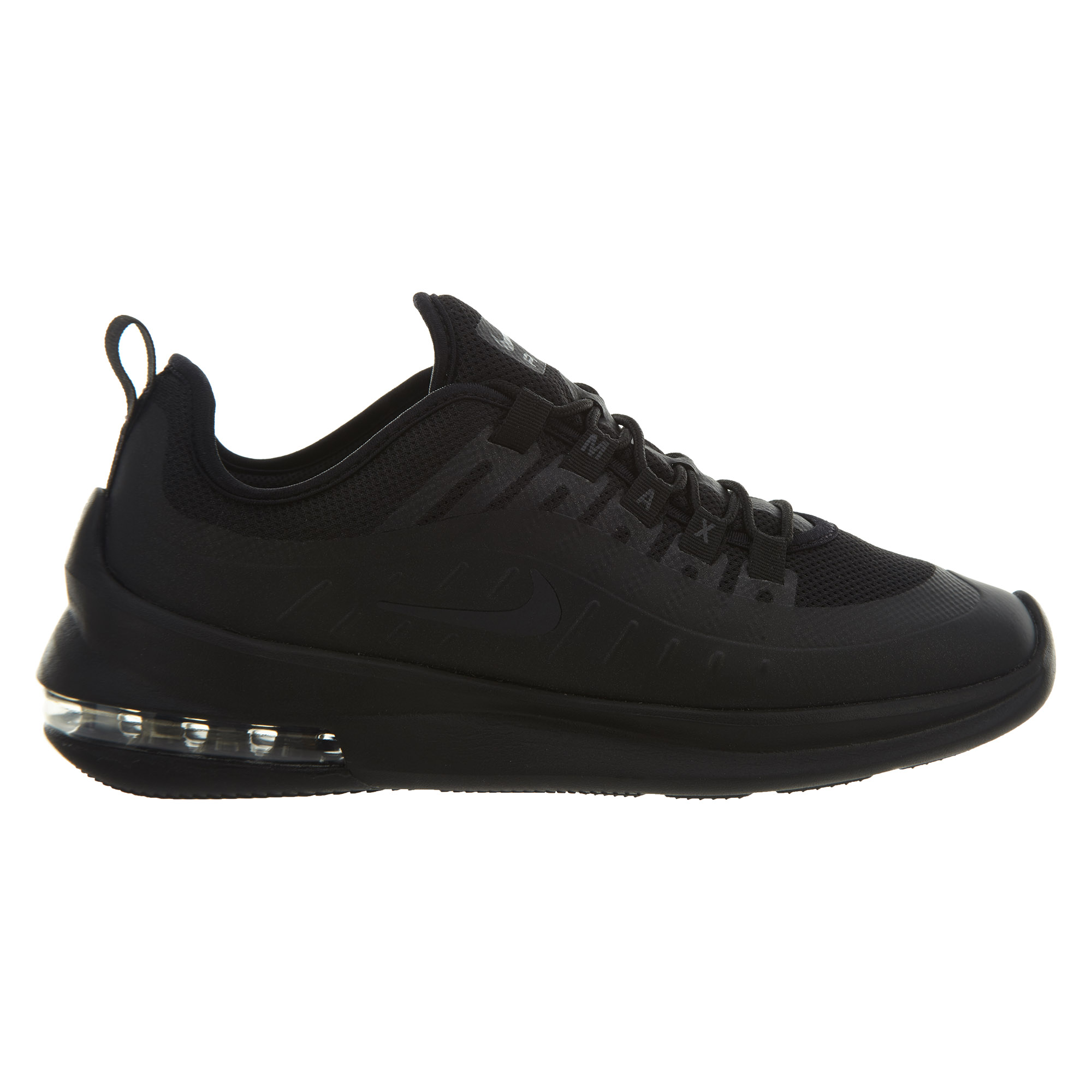 Nike Air Max Axis Black Anthracite