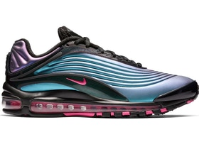 Nike Air Max Other Shoes - New Lowest Asks f1898b7b4