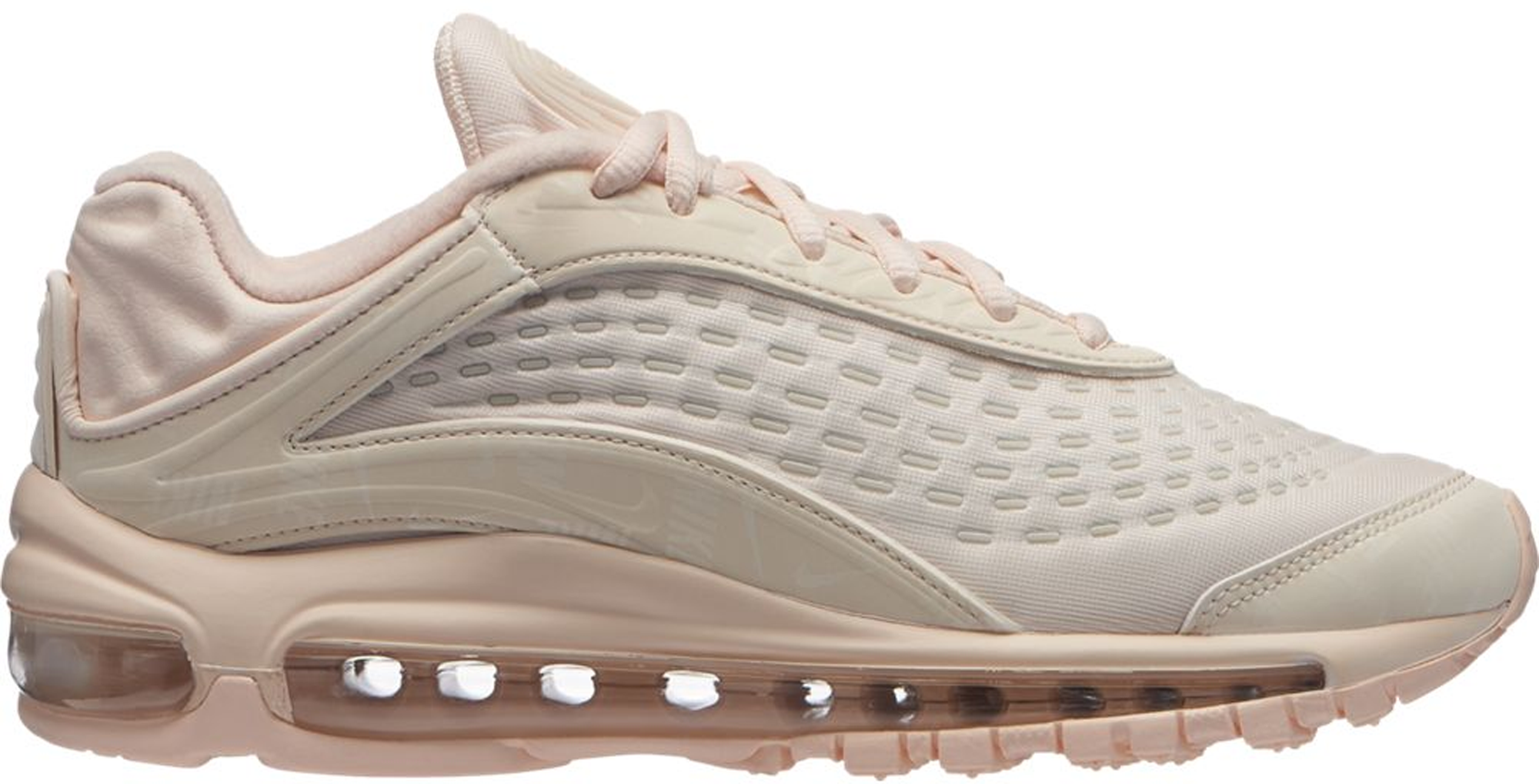 Nike Air Max Deluxe Guava Ice (W