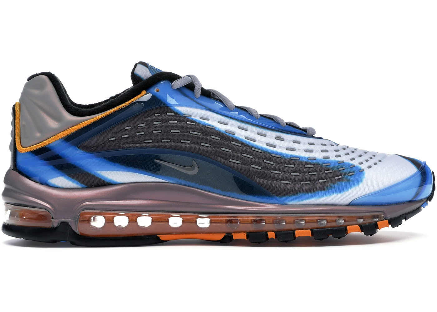 Buy Nike Air Max Other Shoes   Deadstock Sneakers f3dc4a521