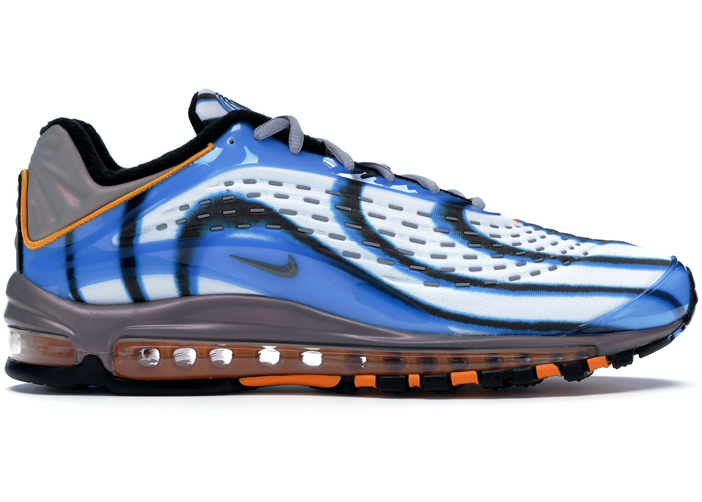 52f034b2be1 Nike Air Max Other Shoes - Average Sale Price
