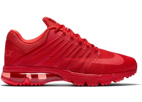 Nike Air Max Excellerate 4 University Red 806770 666