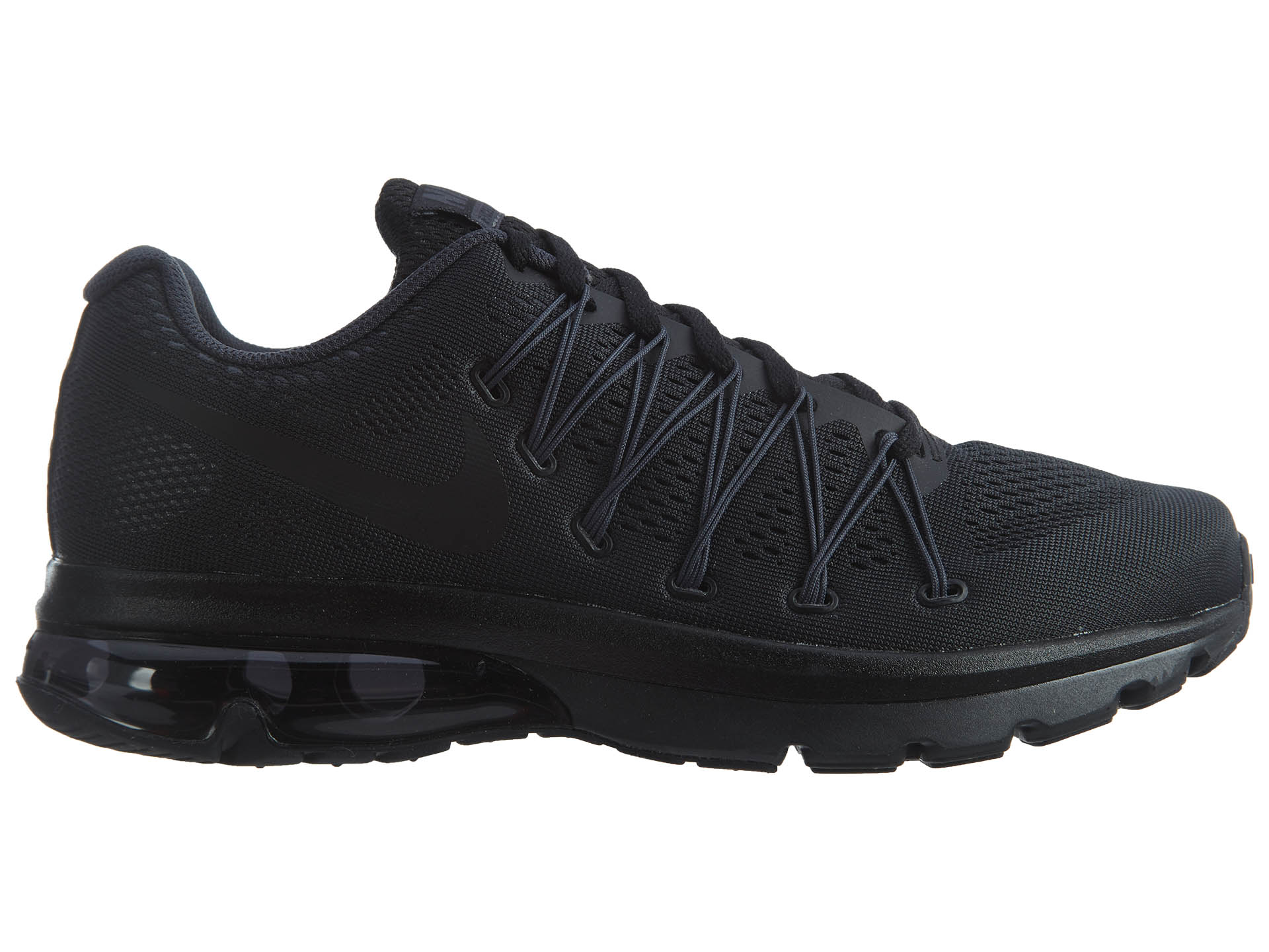 66b5e67bbff ... coupon code for air max excellerate 5 black black anthracite 3e6c6 818bf