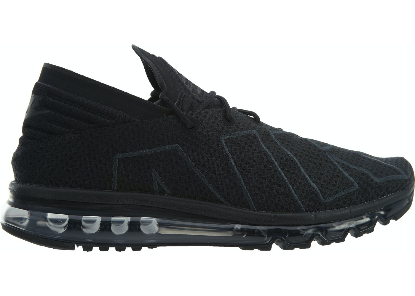 best service e1762 0488f Sell. or Ask. Size --. View All Bids. Air Max Flair Black Anthracite