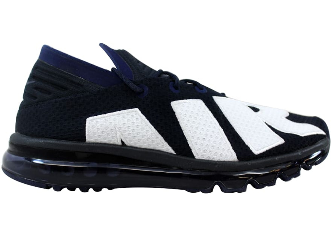 31e1938d7e2c Sell. or Ask. Size  9.5. View All Bids. Nike Air Max Flair Dark Obsidian  White