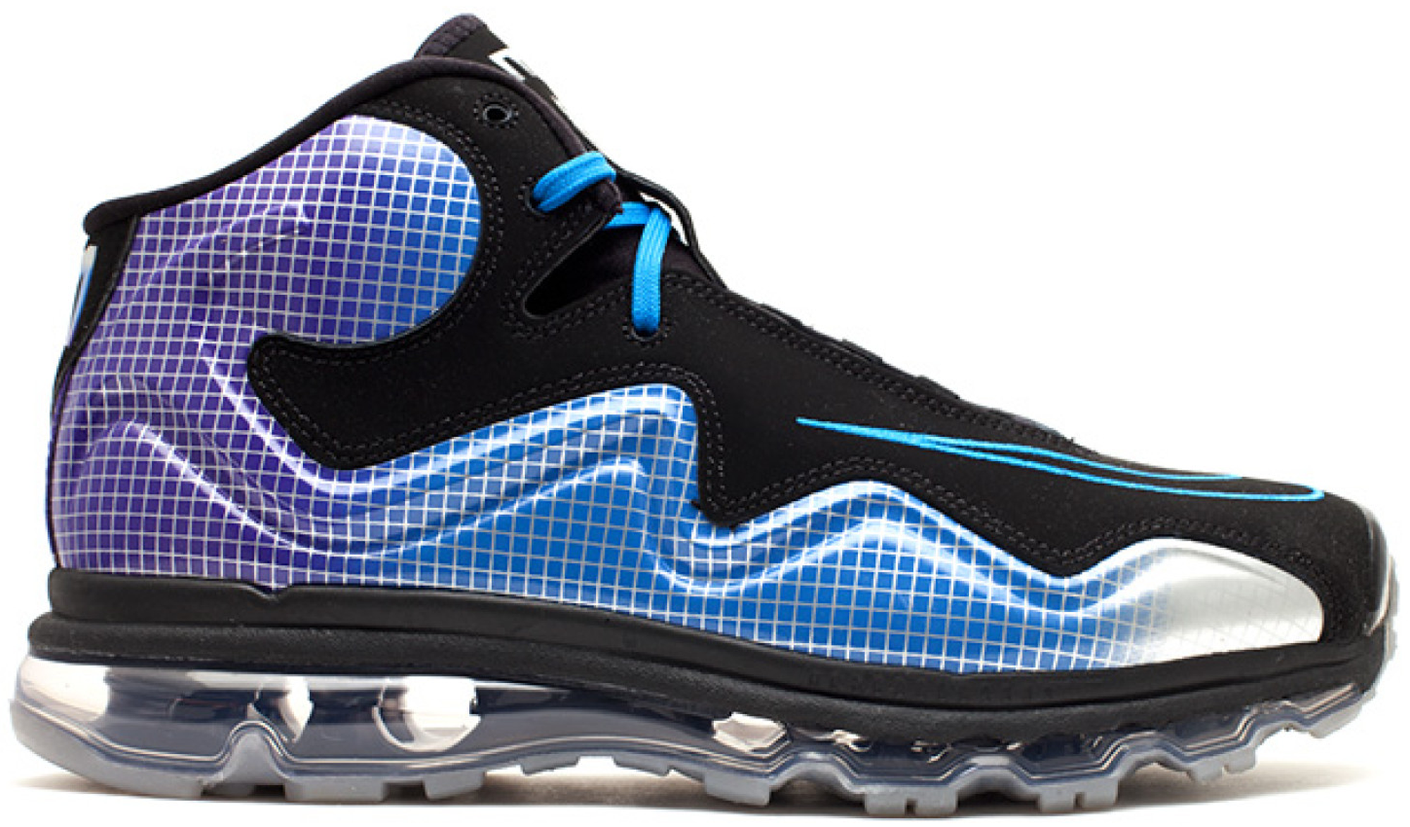 superior quality c260b f63b4 ... france air max flyposite megatron calvin johnson f6b74 58b79