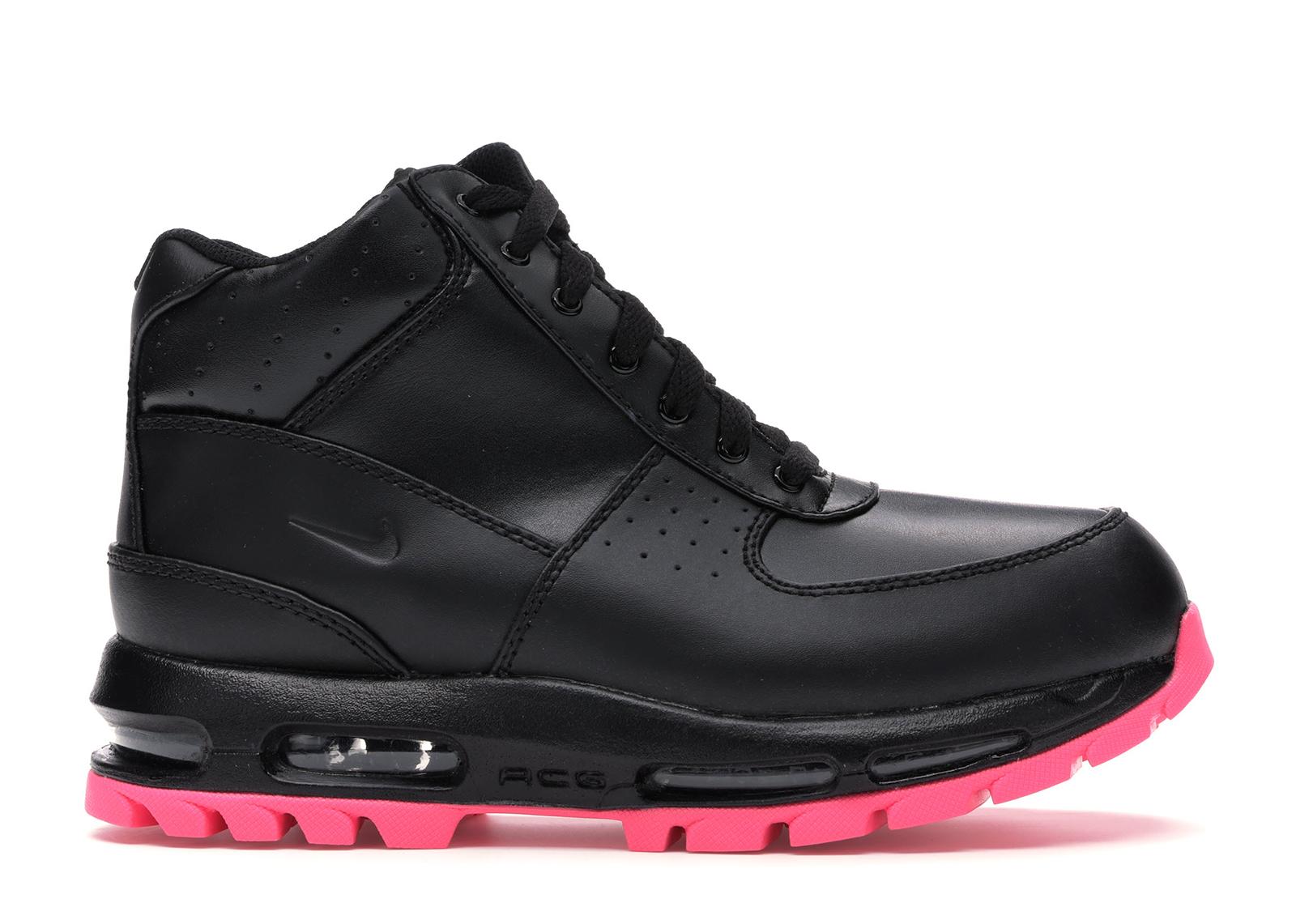 Nike Air Max Goadome Pink (GS)